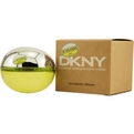 DKNY BE DELICIOUS Perfume door Donna Karan