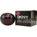 DKNY DELICIOUS NIGHT Perfume Autor: Donna Karan