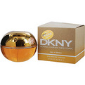 DKNY GOLDEN DELICIOUS EAU SO INTENSE Perfume oleh Donna Karan