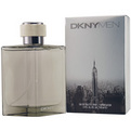 DKNY MEN Cologne pagal Donna Karan