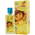 DORA THE EXPLORER Perfume por Compagne Europeene Parfums