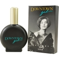 DOWNTOWN GIRL Perfume door Revlon