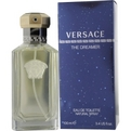 DREAMER Cologne by Gianni Versace