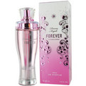 DREAM ANGELS FOREVER Perfume z Victoria's Secret