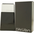 DRIVEN BLACK DEREK JETER Cologne z Derek Jeter
