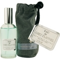 EAU DE GREY FLANNEL Cologne pagal Geoffrey Beene