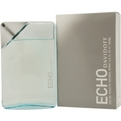ECHO Cologne door Davidoff