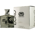 ECKO BY MARC ECKO Cologne av Marc Ecko