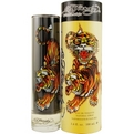 ED HARDY Cologne da Christian Audigier