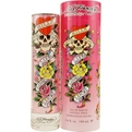 ED HARDY Perfume door Christian Audigier