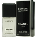 EGOISTE Cologne par Chanel