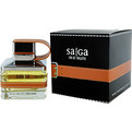 EMPER SAGA Cologne by