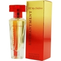 ENCHANTMENT Perfume Autor: AMC Beauty