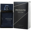 ENCOUNTER CALVIN KLEIN Cologne da Calvin Klein