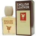 ENGLISH LEATHER Cologne par Dana