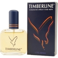 ENGLISH LEATHER TIMBERLINE Cologne poolt Dana