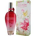 ESCADA CHERRY IN THE AIR Perfume av Escada