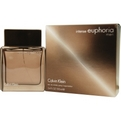 EUPHORIA MEN INTENSE Cologne de Calvin Klein