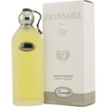 FACONNABLE Perfume by Faconnable