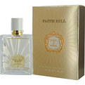 FAITH HILL SOUL 2 SOUL Perfume by Faith Hill