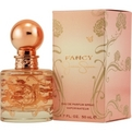FANCY Perfume oleh Jessica Simpson