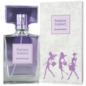 FASHION INSTINCT Perfume por NafNaf