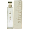 FIFTH AVENUE AFTER FIVE Perfume Autor: Elizabeth Arden