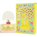 FLIGHT OF FANCY Perfume par Anna Sui