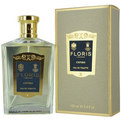 FLORIS CEFIRO Perfume ved Floris of London