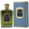 FLORIS ELITE Cologne by Floris
