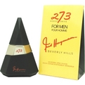 FRED HAYMAN 273 Cologne by Fred Hayman