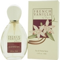 FRENCH VANILLA Perfume by Dana