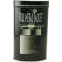 FULL METAL JACKET Cologne által FMJ Parfums