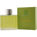 GOOD LIFE Cologne by Davidoff