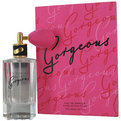 GORGEOUS Perfume poolt Victoria's Secret
