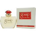 GOSSIP Perfume by Cindy Adams