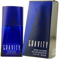 GRAVITY Cologne által Coty