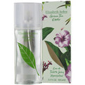 GREEN TEA EXOTIC Perfume by Elizabeth Arden