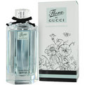 GUCCI FLORA GLAMOROUS MAGNOLIA Perfume ved Gucci