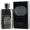GUCCI GUILTY INTENSE Cologne by Gucci