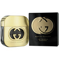 GUCCI GUILTY INTENSE Perfume par Gucci
