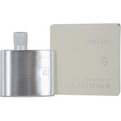 G BY GAP Cologne by Gap