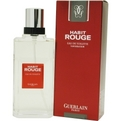 HABIT ROUGE Cologne par Guerlain