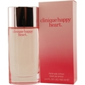 HAPPY HEART Perfume od Clinique