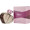 HAPPY SPIRIT Perfume by Chopard