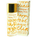 HAPPY TO BE Perfume by Clinique