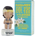 HARAJUKU LOVERS SUNSHINE CUTIES LIL' ANGEL Perfume által Gwen Stefani