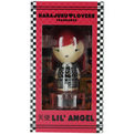 HARAJUKU LOVERS WICKED STYLE LIL ANGEL Perfume by Gwen Stefani