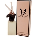 HEAD OVER HEELS Perfume da Ultima II