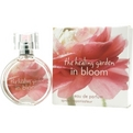 HEALING GARDEN IN BLOOM Perfume by Coty